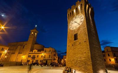 San-Benedetto-del-Tronto16